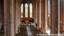 Evangelische Marktkirche Hannover
