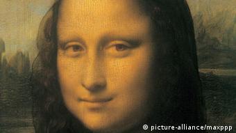 Леонардо да Вінчі намалював Мону Лізу у період між 1503 і 1506 роками