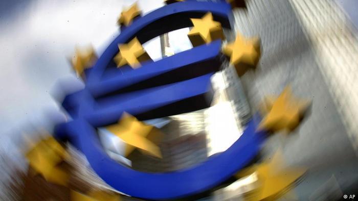 Lagarde mora imati i plan za moguću novu krizu eura