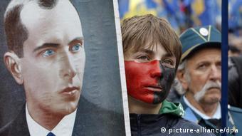 Мало який школяр знає, якою саме уявляв собі самостійну Україну Степан Бандера