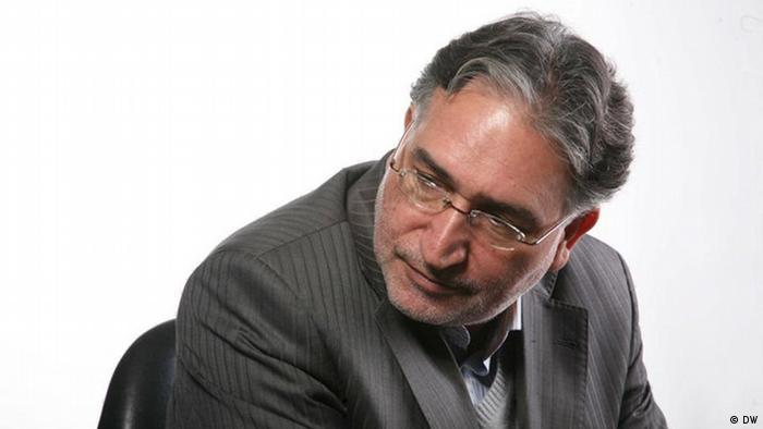 محمد نوریزاد: آنهایی که در انتخابات شرکت کردند، تکرار آدمهای مطیع گذشتهاند؛ اما اتفاقا اختلاف در آرا باعث رشد میشود