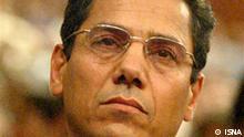عبدالفتاح سلطانی، وکیل دادگستری و فعال حقوق بشر