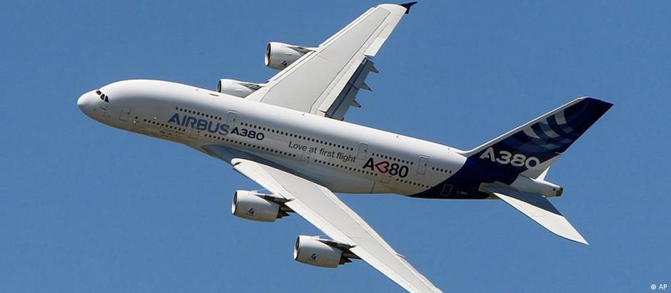 Ολοένα ασφαλέστερες πτήσεις παρά τους κινδύνους