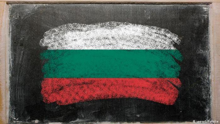 Имат ли бъдеще патриотичните формации в България?