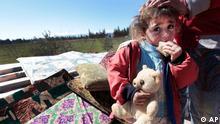 Bildergalerie Syrien März 2012