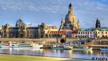 Dresden © digi_dresden #12247881