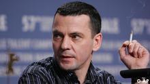 Deutschland Film Regisseur Christian Petzold