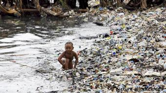 the effects of plastic pollution on oceans and coastal cities Some interesting facts about oceanic pollution   municipal waste is disposed from china's coastal cities  this plastic will end up in the oceans,.