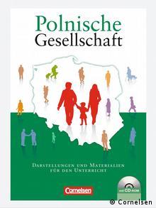 Lehrmaterialien Deutsches Poleninstitut