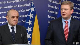 Vjekoslav Bevanda i Štefan File