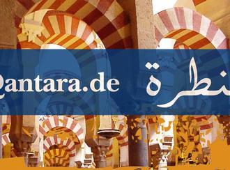 http://www.dw.de/image/0,,15800237_4,00.jpg