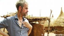 Christoph Schlingensief Operndorf Afrika