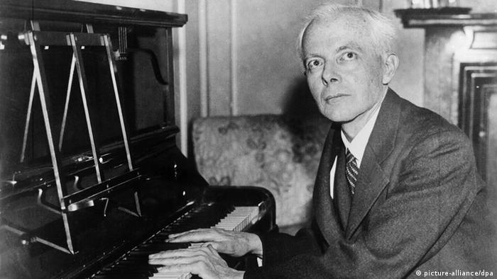 Edvard Grieg Eduardo Grieg - Hans Zanotelli Peer Gynt Suites N.º 1 Op. 46 y N.º 2 Op. 55