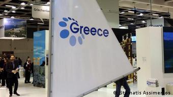 Η Ελλάδα συνδυάζει όλες τις προτιμήσεις των Αυστριακών