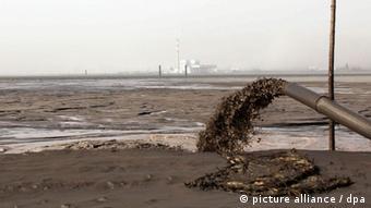 Países deixaram o trabalho sujo com a China e sem demanda interna, Brasil só exportaria commodities