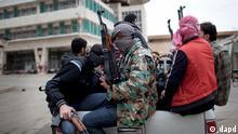 گزارشهای تازه از شهر ادلیب حاکی از درگیریهای سنگین میان مخالفان و نیروهای دولتی است
