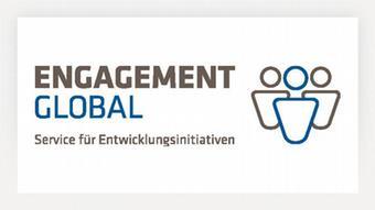 GMF12 Logo Engagement Global