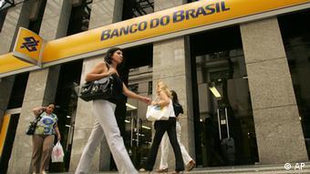 """Van Roye: """"En Brasil, el crecimiento económico ha ido de la mano de la estabilización política""""."""