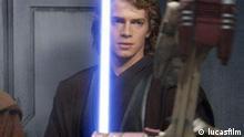 Galerie: Star Wars, Bild 15