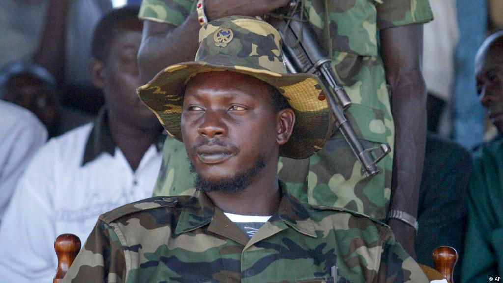 child soldiers report 2012 According to the 2008 global report on child soldiers by the coalition to stop the use of mark a (2012) reimagining child soldiers oxford: info@accordorgza.