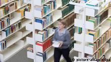 Stipendien für Studenten an Hochschulen