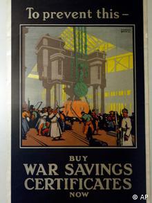 Постер з колекції Закса