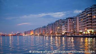 Πρόταση για στήριξη μονογονεϊκών οικογενειών της Θεσσαλονίκης στο πλαίσιο της κοινωνικής οικονομίας