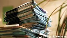 مرکز پژوهشهای مجلس ساعات کار مفید در ادارات دولتی را دو ساعت برآورد کرده است