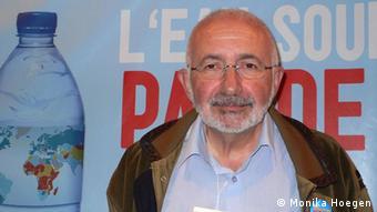 Jacques Cambon