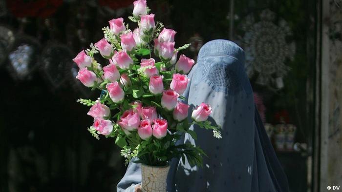 زواج مسلمه