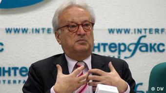 Για «αποικιοκρατική συμπεριφορά» του Β. Σόιμπλε κάνε λόγο ο Χάνες Σβόμποντα, επικεφαλής των Ευρωπαίων Σοσιαλιστών