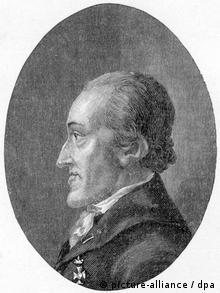 Адольф Книгге