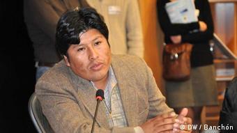 Jaime César Borda, Vicaría de Sicuani de Cuzco.