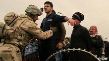 در جریان اجلاس سران اتحادیه عرب، یکصدهزار نیروی نظامی امنیت بغداد را تامین میکنند
