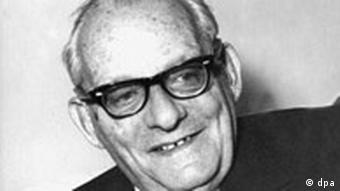 ماکس برود، دوست و وصی فرانتس کافکا