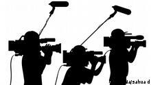در گزارش کمیته حمایت از روزنامهنگاران ایران چهارمین کشور دنیا در میزان سانسور مطبوعات است