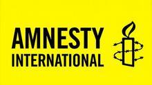 """در گزارش """"عفو بینالملل""""  از کشورهای جهان انتقاد شده که چشم بر فاجعهی بحرین بستهاند"""