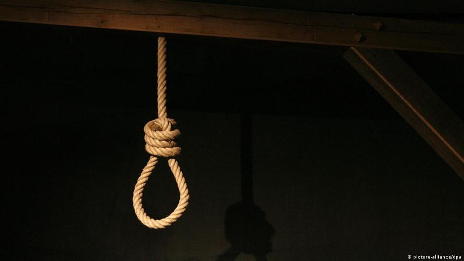 Todesstrafe wegen Blasphemie für nigerianischen Sänger