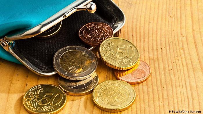восточный банк онлайн вход в личный кабинет оплата кредита