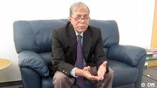 Bangladesch Md. Abdul Hamid