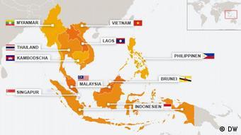 --- 2012_03_29_ASEAN.psd