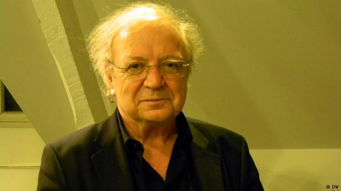Osman Okkan