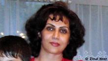 زینت نور، نویسنده و شاعر