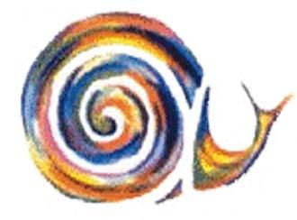 http://www.dw-world.de/image/0,,1585048_4,00.jpg