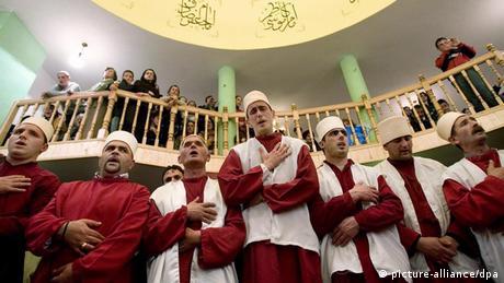 DW: Η άνοδος του ακραίου Ισλάμ στο Κοσσυφοπέδιο