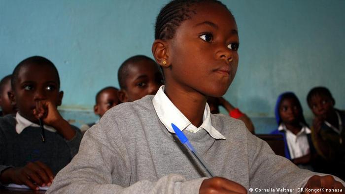 Global Media Forum 2012 Cornelia Walther DR Kongo Kinshasa