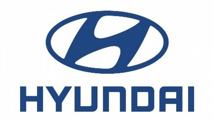 Exceptional Hyundai Motor Group Will Pay Korea Electric Power (KEPCO) A Record $10  Billion (7.76 Billion Euros) For The Site Of Its New Headquarters In  Seoulu0027s High End ...