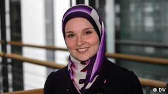 Sara Hashem