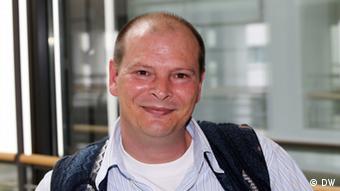 Manfred Kritsch