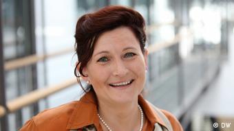 Viola Zintgraf